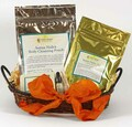 Blissful Sleep - SomaNidra Gift Basket