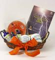 EMF Balancing Kit Basket