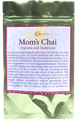 Mom's Chai 4 oz