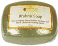 SVA Enhanced Brahmi Soap