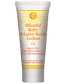 Blissful Baby Diaper Rash Lotion