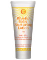 Blissful Baby Nurturing Lotion