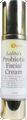 SVA Lalita's Probiotic Facial Cream