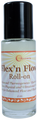 SVA Flex n Flow Roll-On