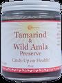 SVA Tamarind Wild Amla Preserve