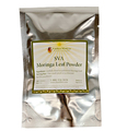 SVA Moringa Leaf Powder 2oz