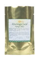 SVA Moringa Leaf Soup Mix 2oz