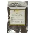 SVA Moringa Leaf Tea 4oz
