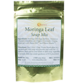 SVA Moringa Leaf Soup Mix 6oz