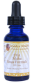 Maha Sinus Formula HP Herbal Memroy Nectar