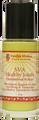 SVA Healthy Joints Transdermal Roll On