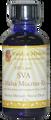 SVA Mucous-X Herbal Memory Nectar 1oz
