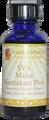 SVA Maha Kantakari Herbal Memory Nectar 1oz