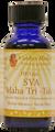 SVA Tri Tulsi (HP) Herbal Memory Nectar 1oz