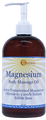 Magnesium Massage Oil