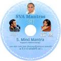 SVA Mantras - #5 Mind