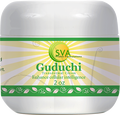 Guduchi Transdermal Cream