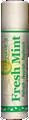 SVA Fresh Mint Lip Balm (Limit of 3 Per Order)