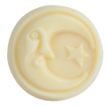 Blissful Baby Soap - Moon