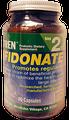 Bifidonate Probiotic Dietary Supplement