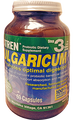 Bulgaricum Probiotic Dietary Supplement