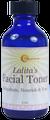 Lalita's Facial Toner