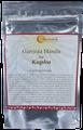 Garcinia Masala for Kapha