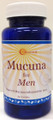 Mucuna for Men