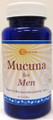 Mucuna for Men