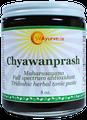 Chyawanprash Herbal Tonic Paste -(Limit of 3 per order for the 1.5 oz size)