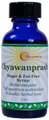 Sample Size Chyawanprash Syrup