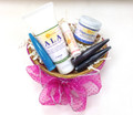 Lalita's Total Eye Care Basket