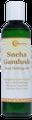Sneha Gandush