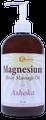 Magnesium with Ashoka