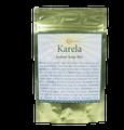 Karela Instant soup mix