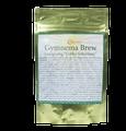 Gymnema Brew