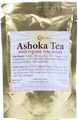 Ashoka Tea with Organic Rose Petals
