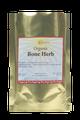 Bone Herb