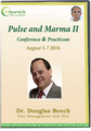 Pain Management Through SVA Transdermal Protocols And Formulations DVD