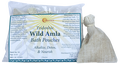 Wild Amla Bath Pouches (Pack of 5)