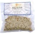 Rice and Lentil Mix Pitta Kichdi