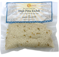 Rice and Lentil Mix High Pitta Kichdi