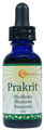 Prakrit Herbal Memory Nectar