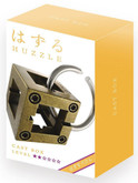 Hanayama Cast Huzzle (Puzzle) Cast BOX