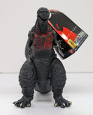 """Bandai Movie Monster Series """"Godzilla 2016"""" Figure"""