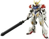 Bandai Iron-Blooded Orphans 090649 Gundam BARBATOS LUPUS 1/144 scale kit