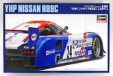 Hasegawa 20244 YHP Nissan R89C 1/24 scale kit