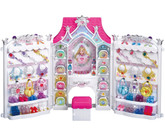 Takara Tomy Licca Doll Dreaming Princess Jewelry Castle (874652)