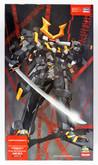 Hasegawa 65576 Cyber Trooper Virtual On Force Kagekiyo (Phantom) Yashima 1/100 scale kit