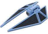 Tomy Tomica Disney Star Wars Tie Striker (4904810871958)